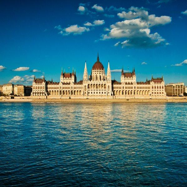 Budapest hu