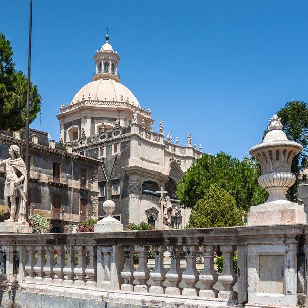 Catania it