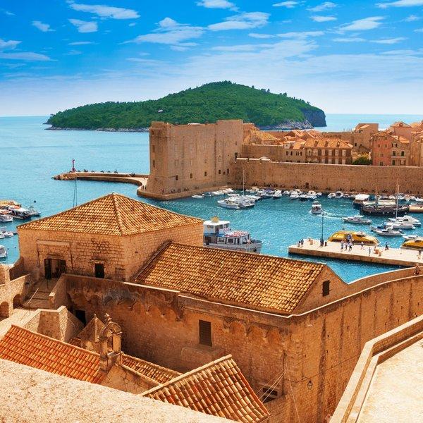 Dubrovnik hr