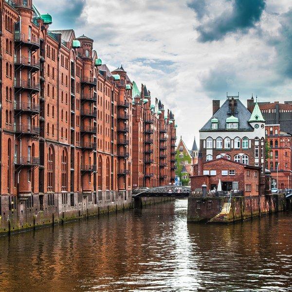 Hamburg de