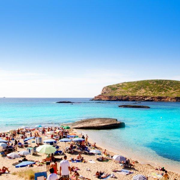 Ibiza es