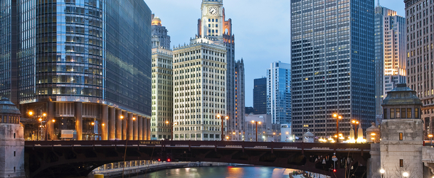 Chicago (United States)