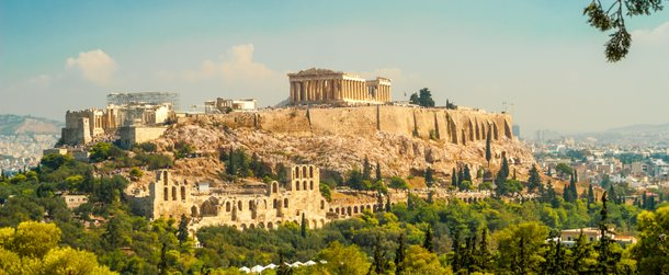 Athens (Greece)‎