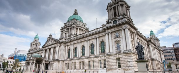 Belfast (United Kingdom)‎
