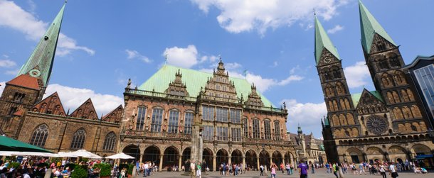 Bremen (Germany)‎