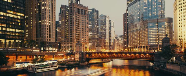 Chicago (United States)‎