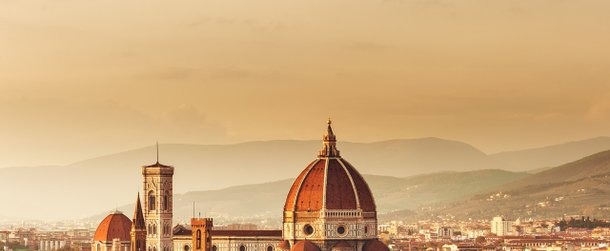 Florence (Italie)‎