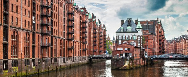 Hamburg (Germany)‎