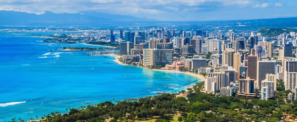 Honolulu (United States)‎