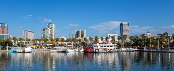 Long Beach (United States)‎