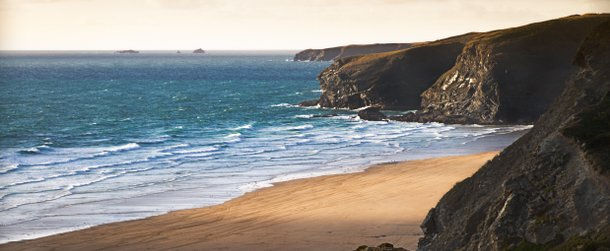 Newquay (United Kingdom)‎