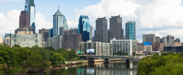 Philadelphia (United States)‎