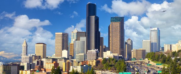 Seattle (United States)‎