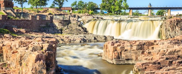 Sioux Falls (United States)‎