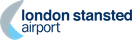 Stansted Airport logo