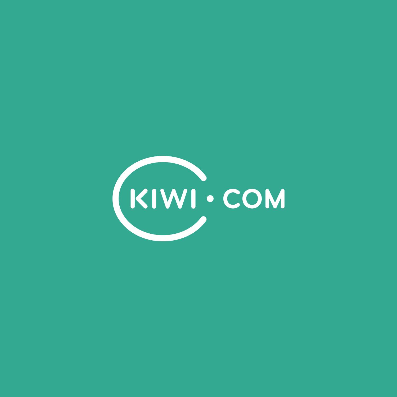 www.kiwi.com